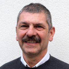 Daniel Palladino