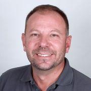 David Zanini