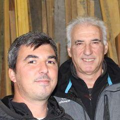 Laurent Ortolani
