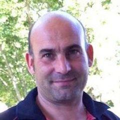 Philippe Piccarreta