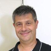 Olivier Duchemin