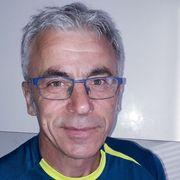 Michel Rignanese