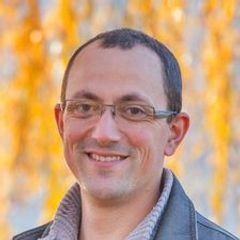 Jean-Baptiste Brun