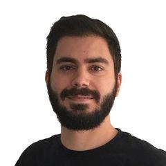 Damien Caldara