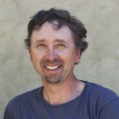 Stéphane Ferrand