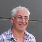 Christian Chiaramonte