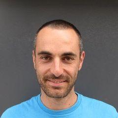 Sébastien Trerieux