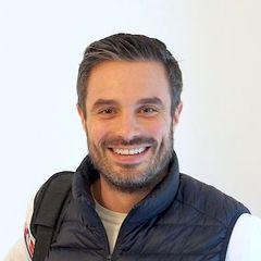 Luc Pasquier