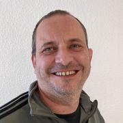 Cédric Viguier