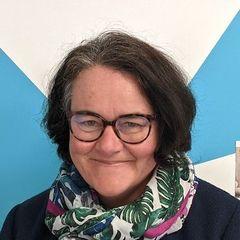 Agnès Mathurin