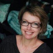 Marie-Laure Mavic
