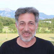 Alexandre Fania
