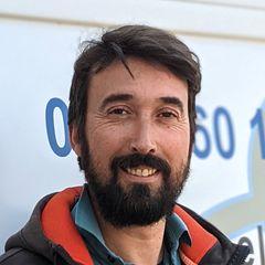 Antoine  Ketelers