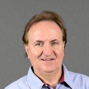 Gilles Cartier