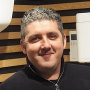 Christophe Petelet