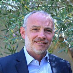 Cédric Vigouroux
