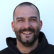 Raphaël Barboni