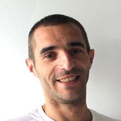 Jean-Baptiste Bartoloni