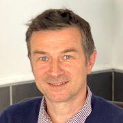 Stéphane Merloz