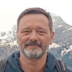 Michael Lecoche