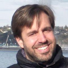 Ludovic Haussadis