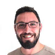 Romain Estades
