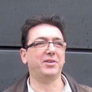 Eric Dalessio