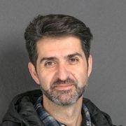 Vincent Lugaz