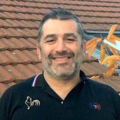 David Albanez