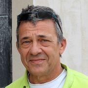 Yves Paziaco