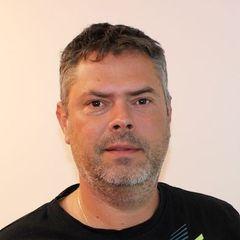 Patrick Scubla