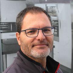 Franck Mathieu