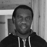 Hugues Kiabanguka