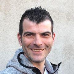 Benoit Fernandez