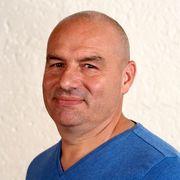 Stéphane Parla