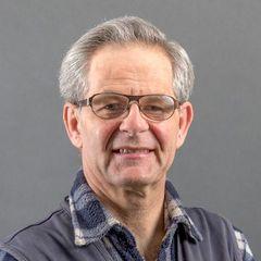 Michel Provenat