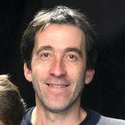 David Jennepin