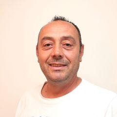 Franck Villemagne