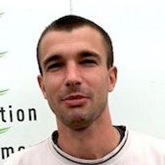 Sébastien Décerier