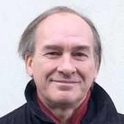 Pascal Ingert