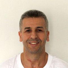 Karim Aissani