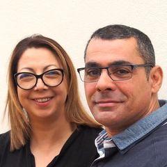 Hakima Oualid