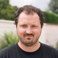 Sébastien Menguy