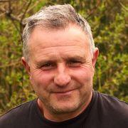 David Patay