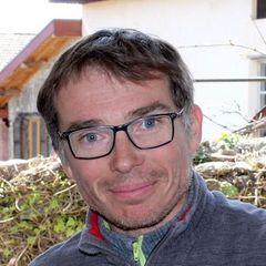 Fabien Brunet