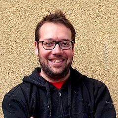 Rémy Correard