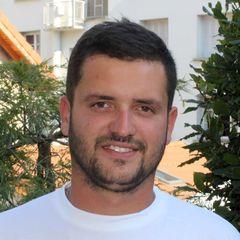 Kévin Lopes
