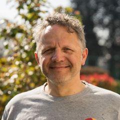 Frédéric Voisin