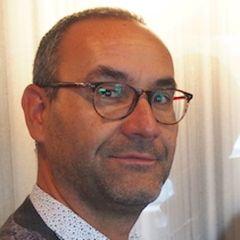Damien Dexandier