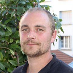 Sébastien Bret